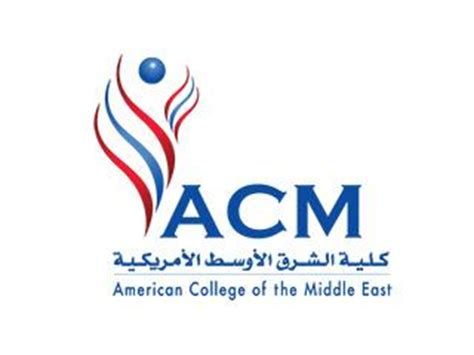 Middle East McKinsey & Company