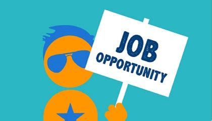 Jobs in Middle East Middle East Jobs Guardian Jobs